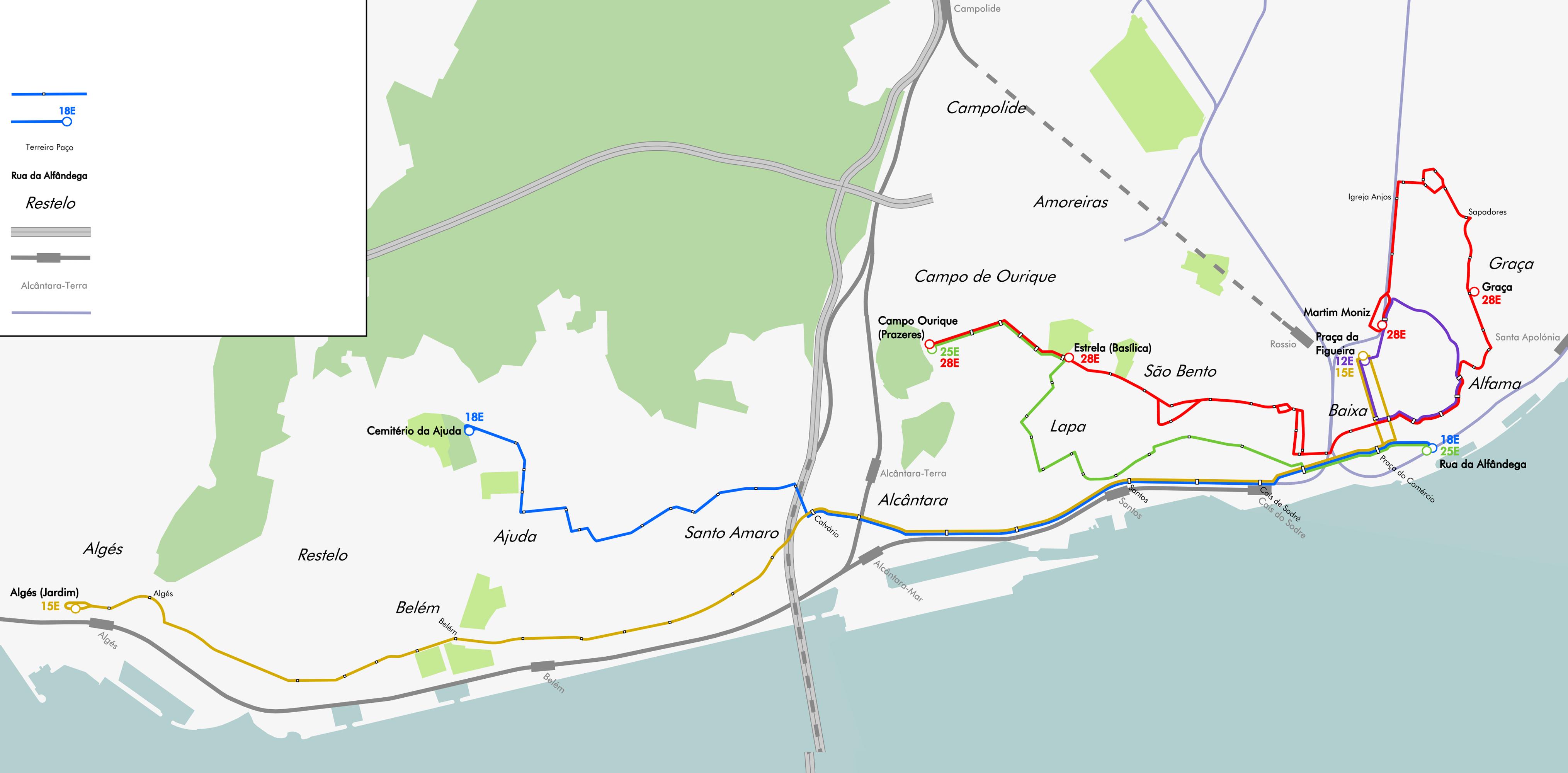 Tram_map_Lisbon_2011