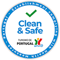 Clean_and_Safe_120px